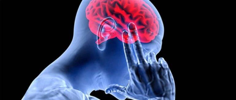 70% das pessoas já desmaiaram ou vão desmaiar pelo menos uma vez na vida