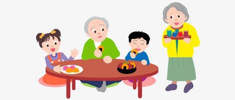 Read more about the article Quem tem diabetes não pode comer doce? Descubra aqui!