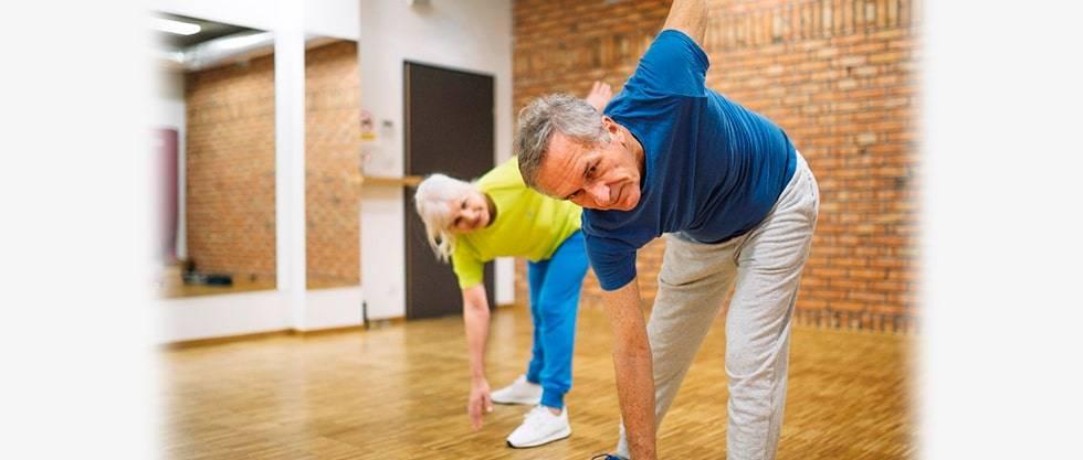 Atividade física para Diabéticos: 2 tipos que realmente ajudam a melhorar.