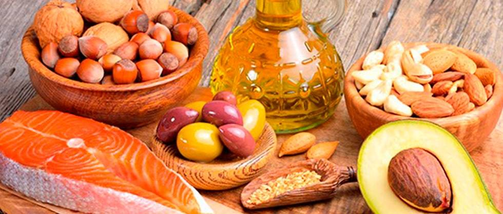 10 alimentos que ajudam controlar a Diabetes