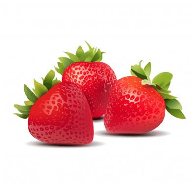 fruta-morango