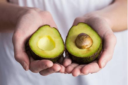 fruta-abacate