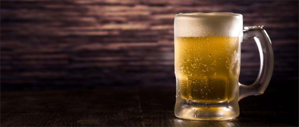 Cerveja especial para quem tem diabetes é desenvolvida por cientistas