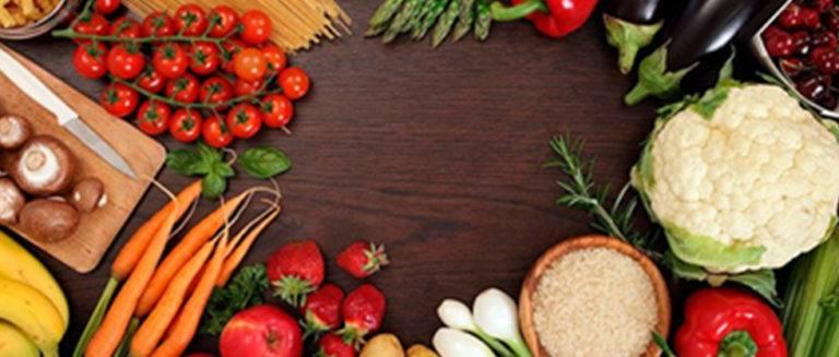5 alimentos que ajudam combater a Dor