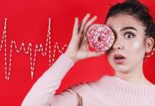 o que os profissionais da saúde dizem sobre hiperglicemia