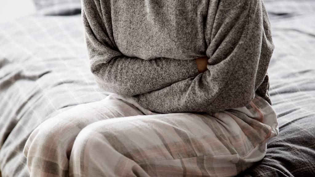As complicações renais da diabetes