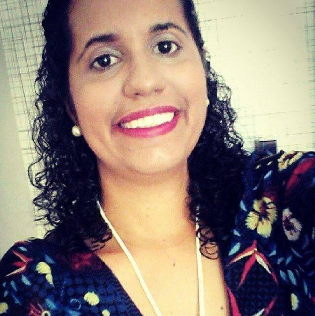 Adriana Rosana
