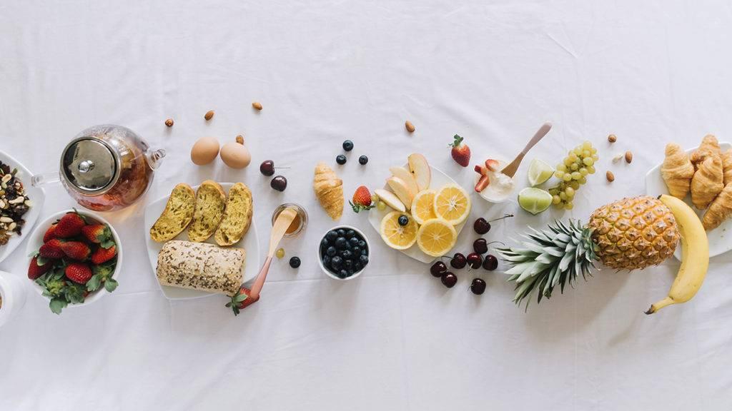 5-categoria-de-alimentos-para-diabeticos-e-hipertensos