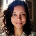 Nutricionista Tainá Manzatto