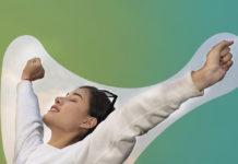 8 dicas fundamentais para acabar com tensão muscular
