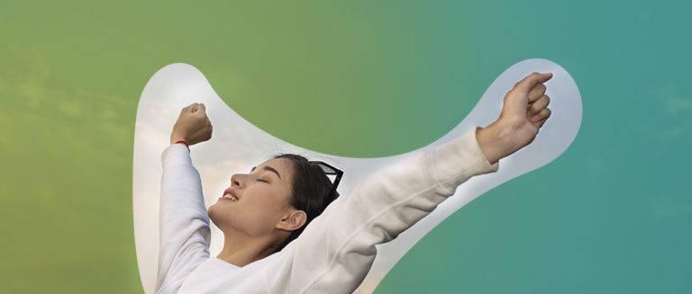 A tensão muscular virou dor? 8 dicas dessa fisioterapeuta para tratar!