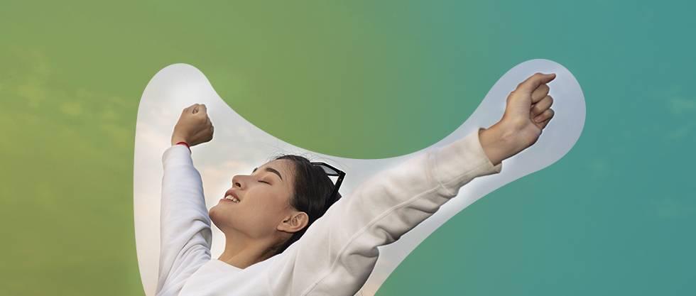 A tensão muscular virou dor. Confira essas 8 dicas da nossa fisioterapeuta para tratar e prevenir!