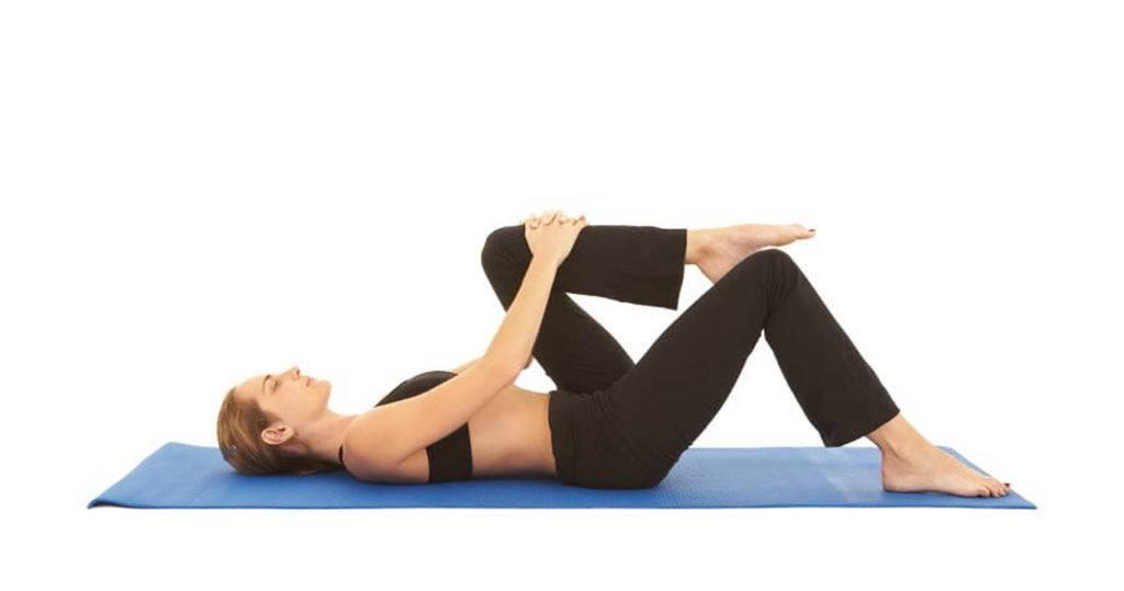 11-terceiro-exercício