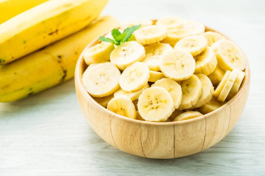 14-Banana-pode-ou-não-pode