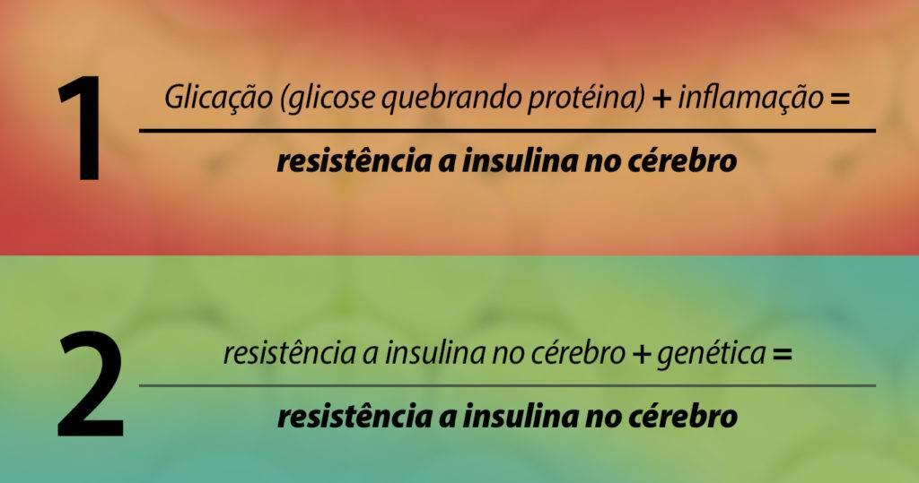 2-Glicação-(glicose-quebrando-proteínas)+inflamação=resistência-á-insulina-no-cérebro.-Resistência-á-insulina-no-cérebro+pré-genética=poderia-despertar