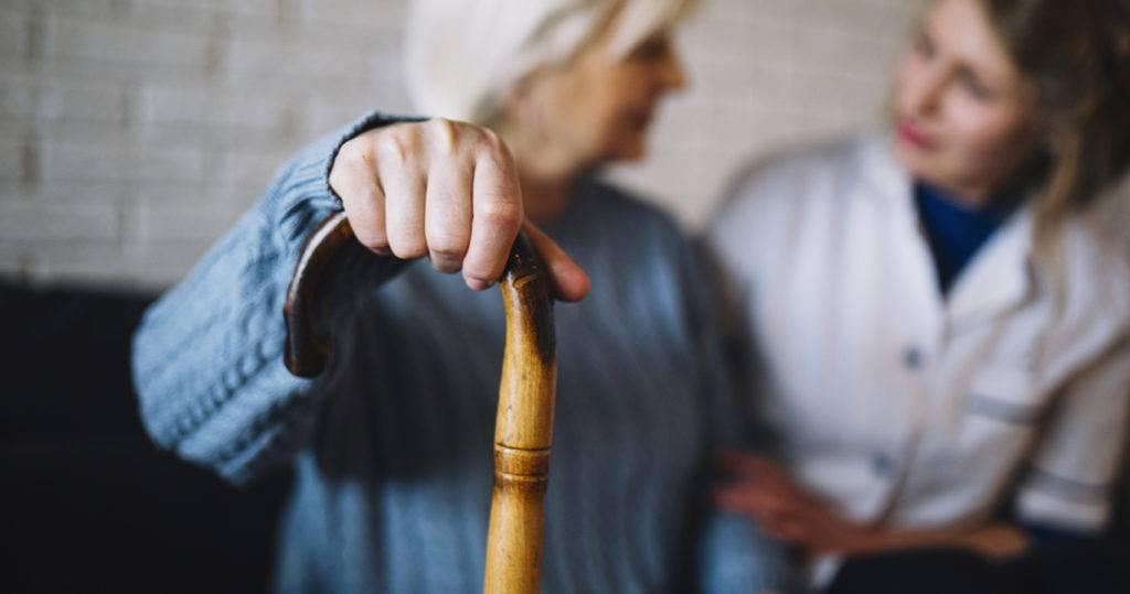 2-quem-está-na-zona-de-risco-da-osteoartrose
