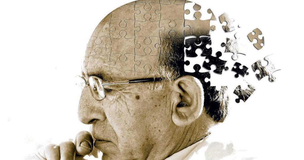 3-Entenda-melhor-o-Alzheimer