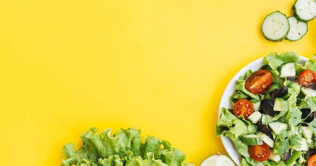 4-Alimentação-pode-te-ajudar,-viva-pela-boca!