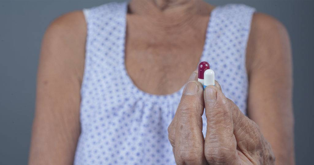 5-O-tratamento-para-osteoartrite