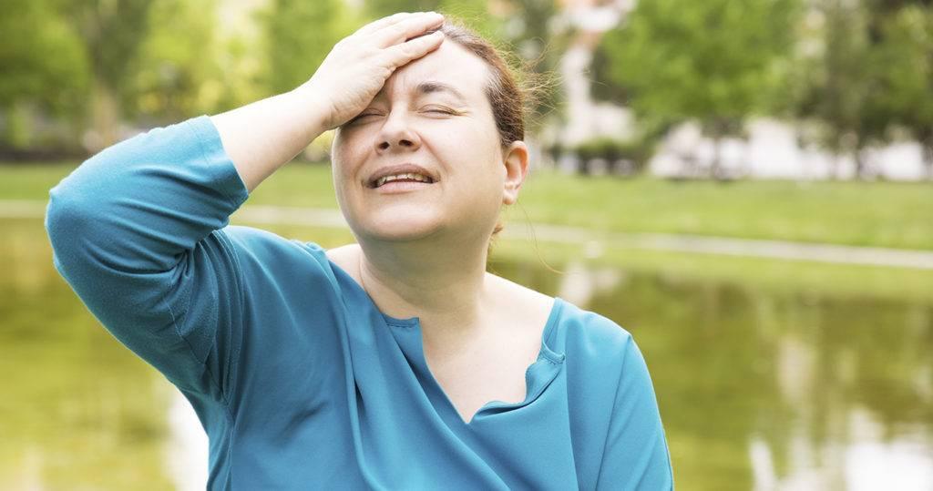 5-estress-causa-coluna-travada