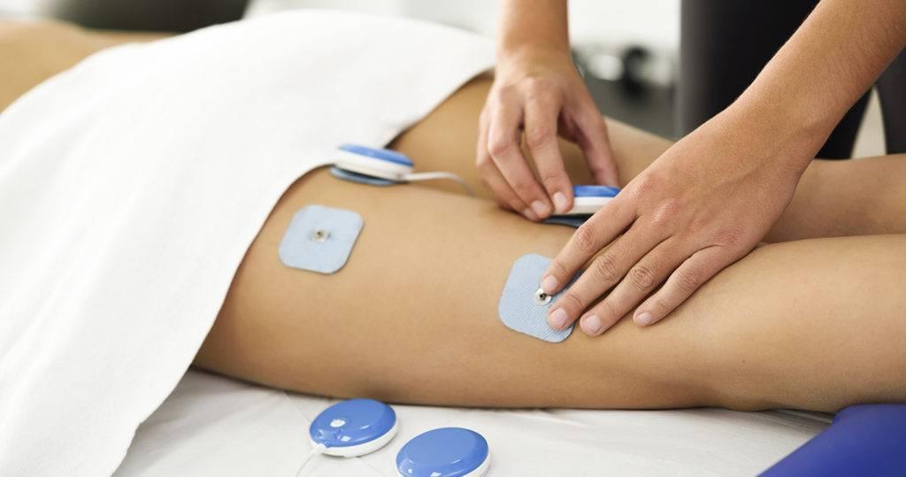 6-osteoartrite-e-a-fisioterapia