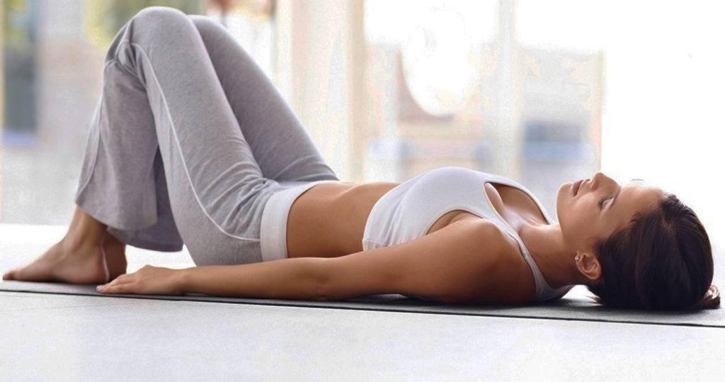 9-primeiro-exercício