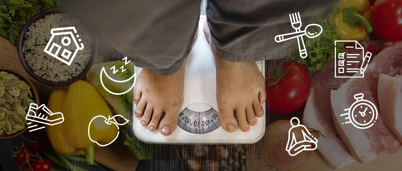 jejum intermitente, dieta intermitente, low carb, tentação de jesus, ramadã, dieta para emagrecer, controlar diabetes, controlar glicemia