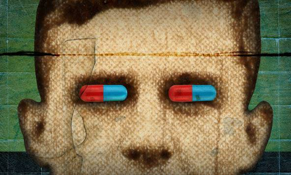 5 razões por que você tem que parar de tomar analgésicos agora!