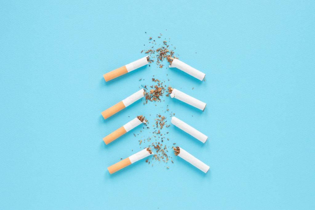 10-não-fume