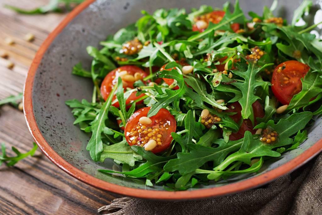 11-frutas-verduras-e-legumes