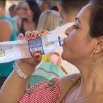NÃO BEBA ÁGUA no Carnaval e melhore da Diabetes!