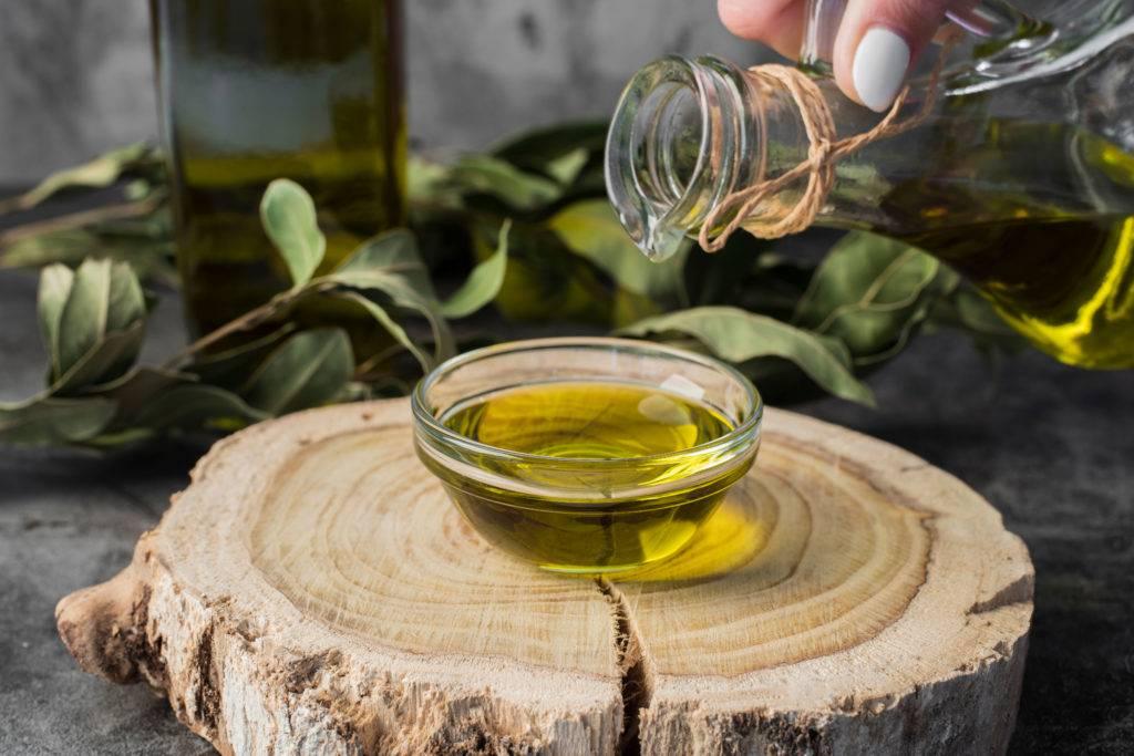 9-azeite-de-oliva-extra-virgem