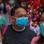 Coronavírus: 24 dicas para um diabético se proteger. Não se assuste, se proteja!