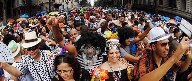 15 coisas que todo diabético deveria fazer para curtir o carnaval!
