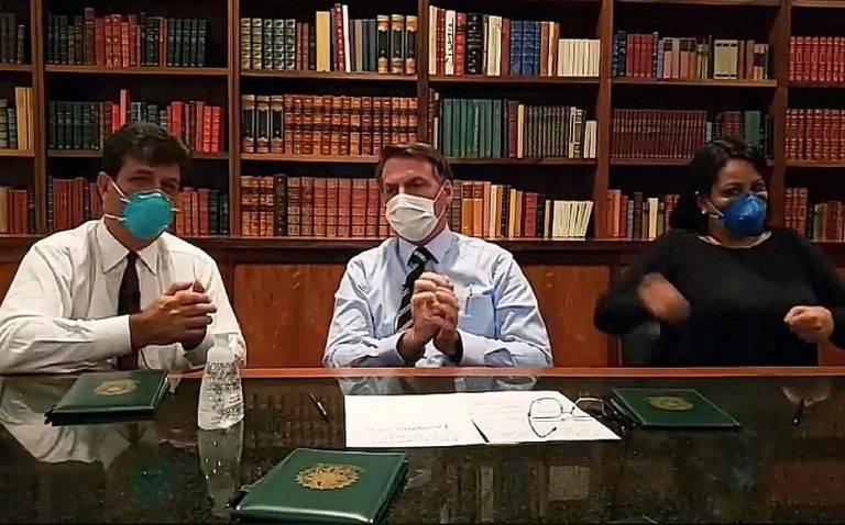 Coronavírus: Tudo que o diabético deve saber sem fake news, só fatos!