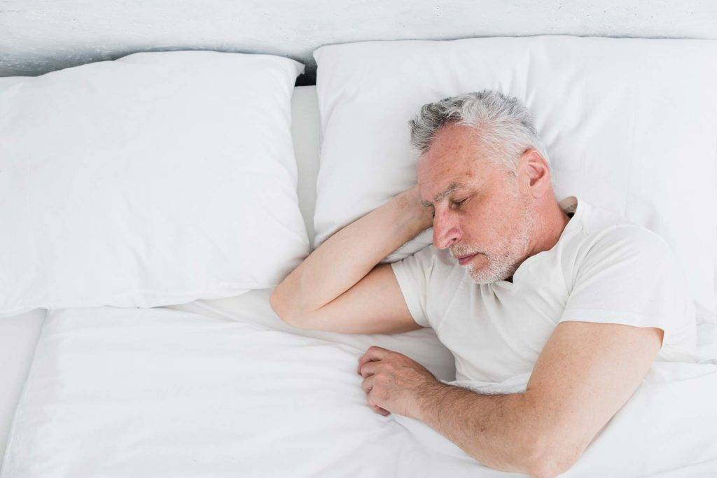 sono-tratamento-diabetes-tipo-3
