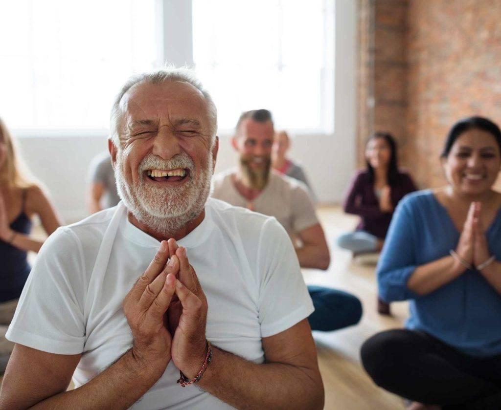 yoga-tratamento-diabetes-tipo-3