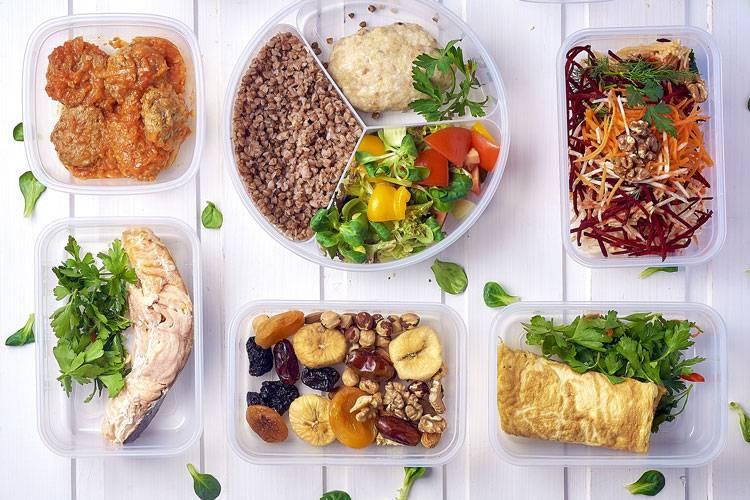 gordura-no-fígado-coma-6-refeições-por-dia
