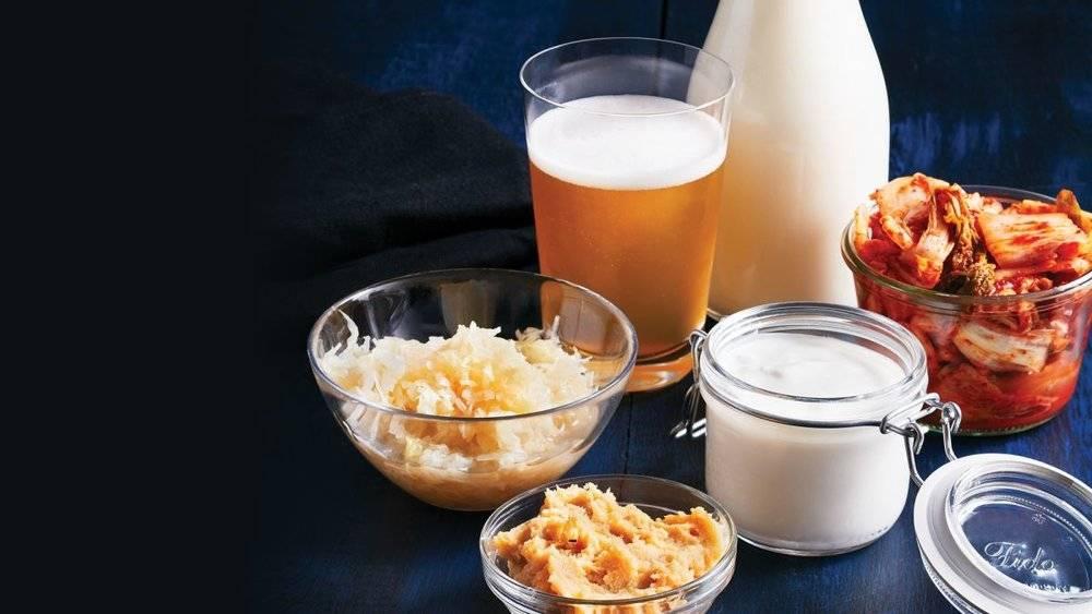 gordura-no-fígado-fermentados