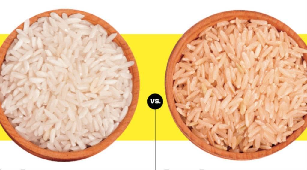 gordura-no-fígado-troque-refinados-por-alimentos-integrais