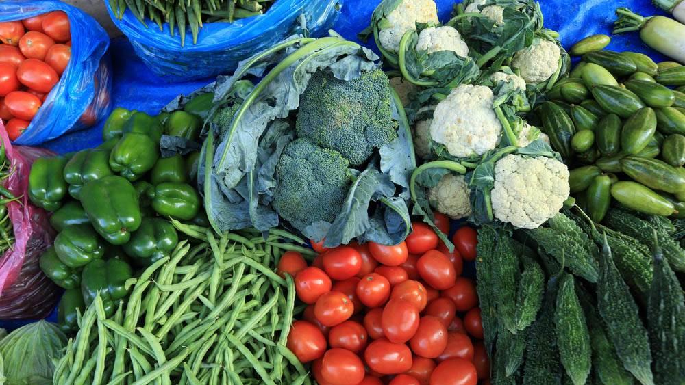gordura-no-fígado-vegetais-verde-escuros