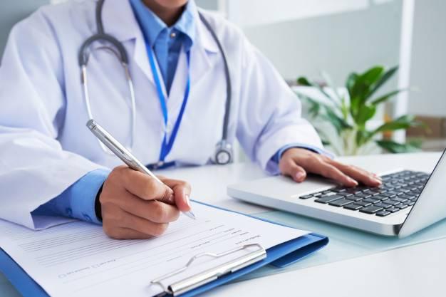 conversa-franca-médico-metformina