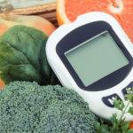 7 alimentos ricos em fibras para diabéticos: Porque você tem que comer fibras agora!