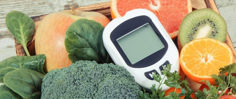 7 alimentos com fibras para diabéticos: Porque você precisa delas agora!