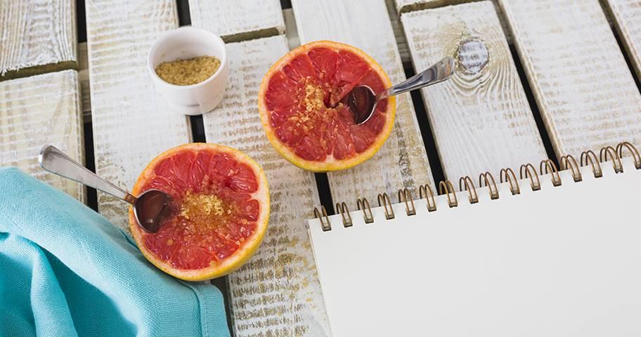 alimentos-ricos-em-fibras-para-diabéticos-como-comer-fibras