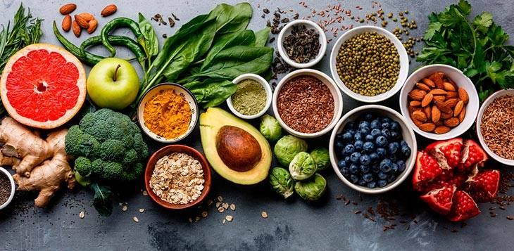 alimentos-ricos-em-fibras-para-diabéticos-fibras-alimentares-1