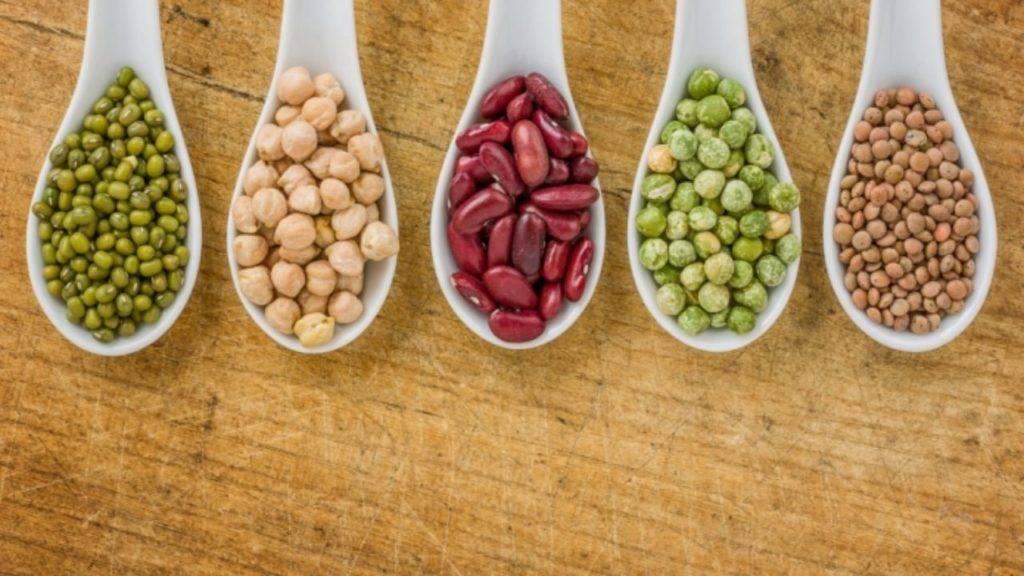 alimentos-ricos-em-fibras-para-diabéticos-fibras-solúveis
