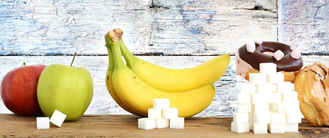 Frutas para diabéticos: Quais são as melhores e quais devo evitar?
