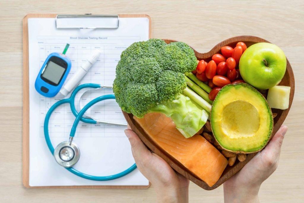 frutas-para-instituições-de-saúde-blog