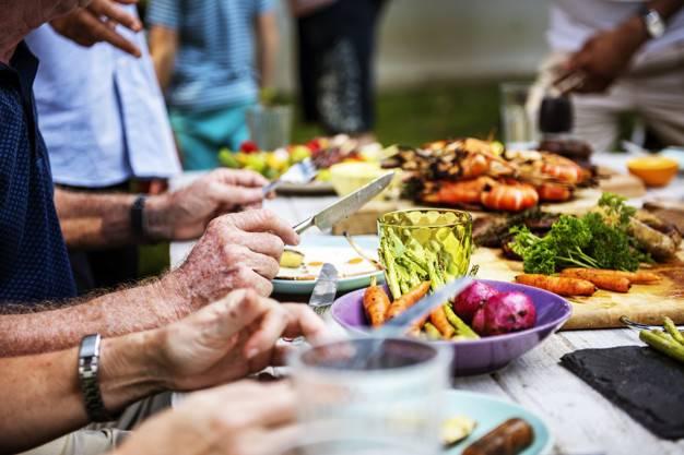 alimentação-insuficiencia-renal
